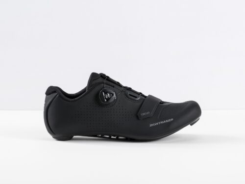 Bontrager Circuit Road Cycling Shoe