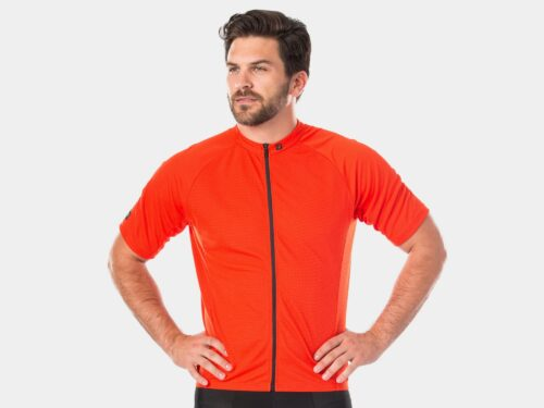 Bontrager Solstice Cycling Jersey