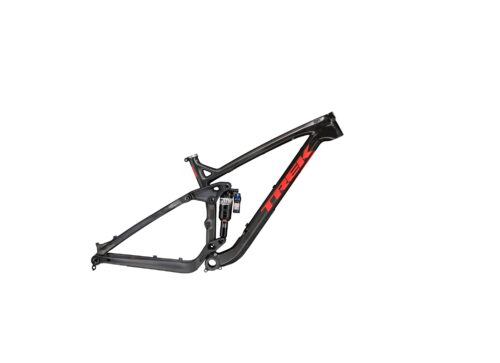 Slash C Frameset