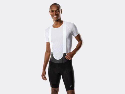 Bontrager Velocis Cycling Bib Short