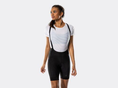 Bontrager Meraj Women's Cycling Bib Short