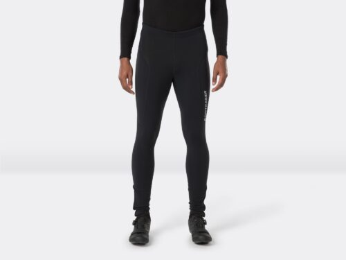 Bontrager Circuit Thermal Cycling Tight