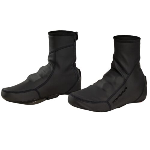 Bontrager S1 Softshell Cycling Shoe Cover