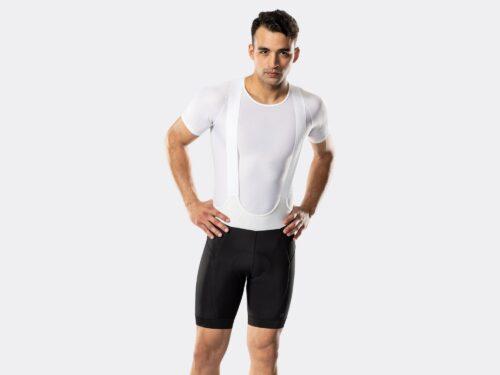 Bontrager Circuit Cycling Bib Short
