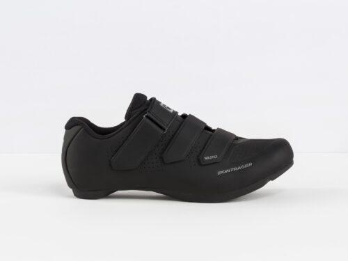Bontrager Solstice Road Cycling Shoe