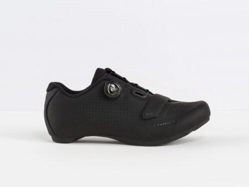 Bontrager Espresso Road Cycling Shoe