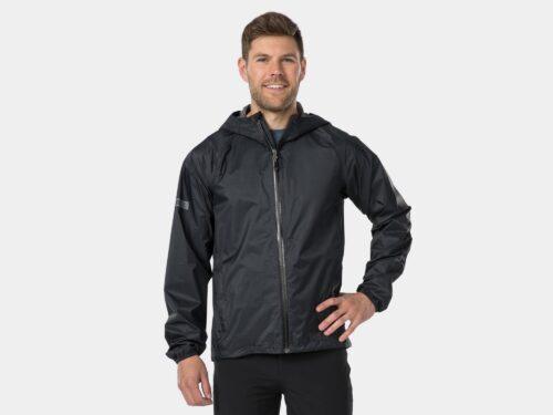 Bontrager Avert Mountain Bike Rain Jacket