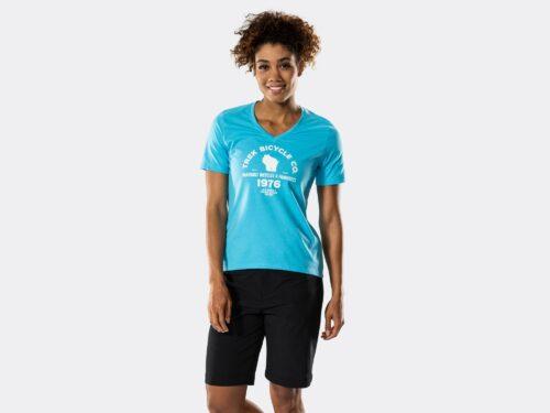 Bontrager Evoke Women's Mountain Bike Short