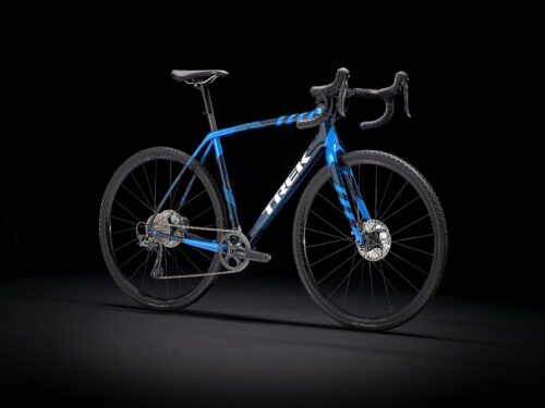 Cyklokrosové bicykle/Boone