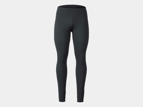 Bontrager Circuit Thermal Unpadded Cycling Tight