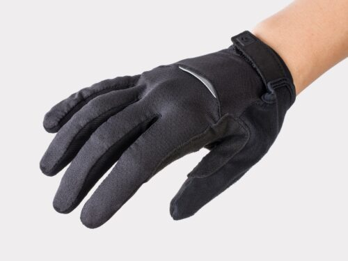 Bontrager Circuit Women's Full Finger Cycling Glove