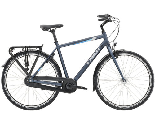Rekreačné bicykle/L Series