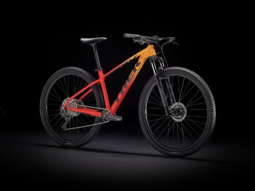 Cross-country horské bicykle / Marlin