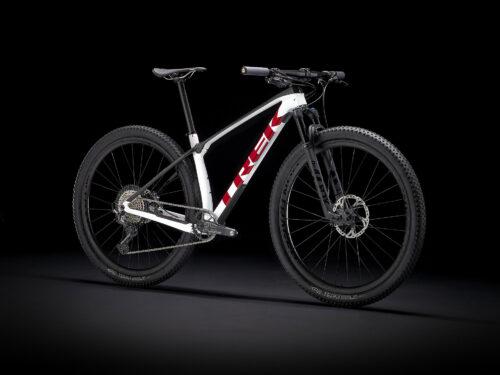 Cross-country horské bicykle/Procaliber