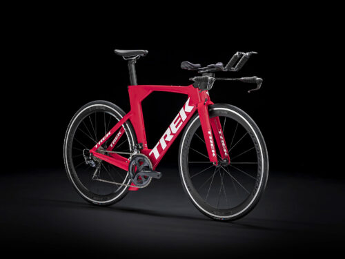 Triatlonové bicykle/Speed Concept