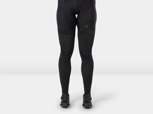 Bontrager Thermal Cycling Leg Warmer