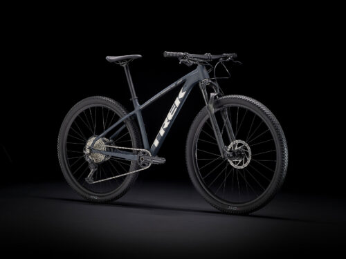 Cross-country horské bicykle/X-Caliber