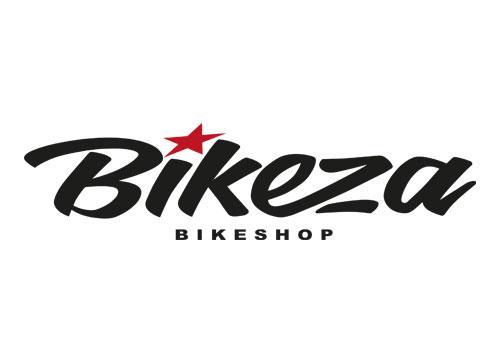 Zjazdové horské bicykle/Ticket